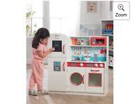 Brand new in box toy kitchen