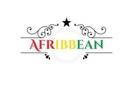 Seeking a chef specialising in west African and Caribbean cuisine with the ability to cook from home