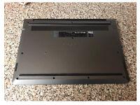 "Dell Vostro 14 5468 i3-6006U 4Gb 128Gb SSD 500gb HD 14"" 1366x768 Intel HD W10P"