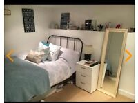 Furnished Rooms -Reading Oracle Town Centre / Station / Hospital