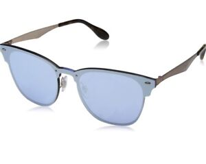 Gorgeous new Ray Ban sunglasses
