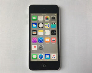 Apple iPod Touch 5 (Mint)