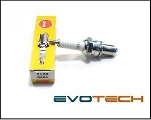 CANDELA-NGK-RACING-SPARK-PLUG-D8EA-KTM-SC-Hard-Enduro-620-2000-2001