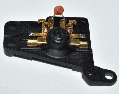 Märklin 210881 Motorschild 1 Aus 60904 60924 60944 Neuware (E210881)