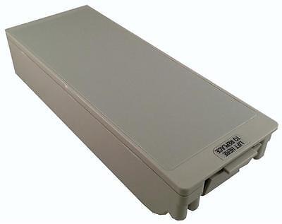 Zoll Battery M E Series Pd 1200 1400 1600 1700 2000 Aed Pro Lifepak