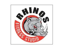 $500 FREE Personal Training-Rhinos Fitness