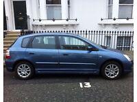 Honda Civic FOR SALE £1300