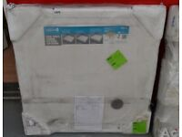 Shower tray 900x900