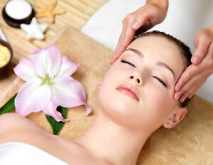 Affordable massage at your home!!!!! Only For Ladies !!!
