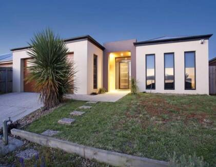 1 room for rent, Bills incl.,Fully furnished, Great Location! Highton Geelong City Preview