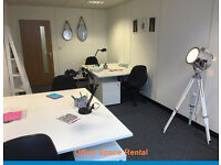 ** Victoria Street (SW1E) Office Space London to Let