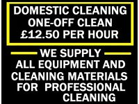 Professional Carpet Cleaning Call Shaun Anytime Mobile 0745 2890486 ( NO HIDDEN CHARGES )