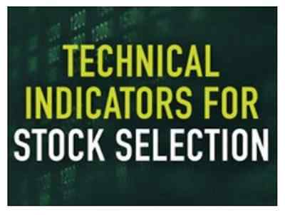 Trading Pro System Stock Option Trading Training with Exclusive Bonuses !