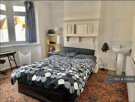 1 bedroom in Burgess Road, Southampton, SO16 (#1134262)