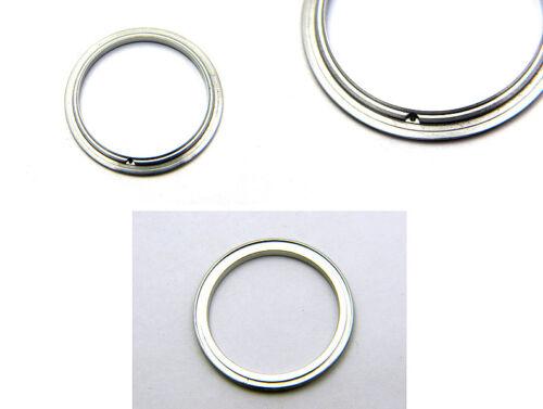 Genuine Rolex Submariner 16610 16800 16613 Retainer Retaining Bezel Watch Ring