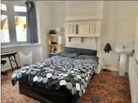NO AGENCY FEES!!! Room to rent £395pcm ***Including Bills***