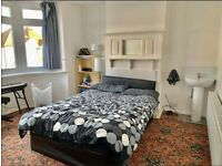 NO AGENCY FEES!!! Room to rent £390pcm ***Including Bills***