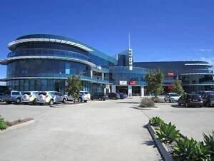 Tuggerah - Furnished private office for a team of 2-3 people Tuggerah Wyong Area Preview
