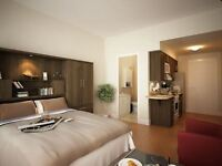 Stunning Bachelor Apartment in Sandy Hill -All Inclusive - JULY