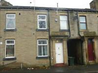 ***Part of your rent buys this house*** Rent to Buy 2 Bed house in Bradford BD4