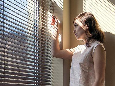 Der beste Aufpasser auf Ihr Haus: die Nachbarn. (© Thinkstock via The Digitale)