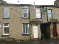 Part of your rent buys you the House Rent to Buy 2bed house in Bradford