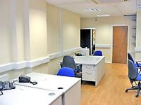 ► ► Old Street ◄ ◄ attractive shared Office Space, under flexible terms, in ALL SIZES