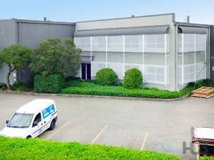 Eagle Farm - Large workspace for a team of 20 people Eagle Farm Brisbane North East Preview