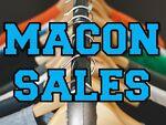 Macon Family Sales
