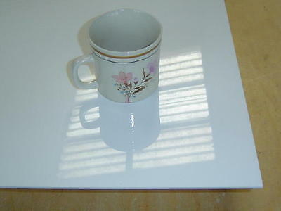 PLEXIGLAS® Acrylglas weiß blickdicht 3mm Platte, zusägen kostenlos