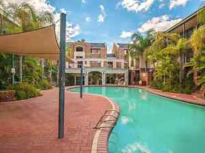 Mater ROOM with Ensuite Bathroom for couple at $350/w. East Perth Perth City Area Preview