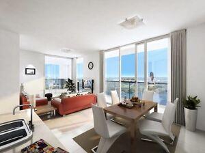 North rocks brand new Apartment from $420 North Parramatta Parramatta Area Preview