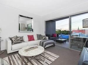 Break Lease - Apartment for Rent: Union St. Nundah Nundah Brisbane North East Preview