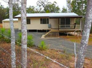PRICE REDUCED ON THIS HARD TO FIND, RURAL 1 ACRE Redbank Plains Ipswich City Preview