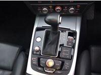 A6 s line 2.0L Diesel ++ NAVI ++ HPI CLEAR ++ 8 speed s-tronic