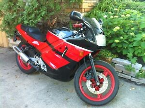Looking For: cbr600 parts