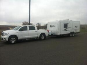BOOK NOW-DATES GOING FAST-TRAILER FOR RENT WE DELIVER IT-