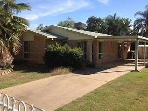 Neat + Tidy 3 Bedroom Home-Emerald Central Queensland Emerald Central Highlands Preview