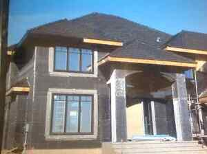 Roof repairs, residential, commercial, flat roofs, best prices Edmonton Edmonton Area image 2