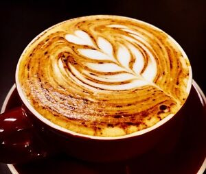Coffee Shop for Sale Wavell Heights Brisbane North East Preview