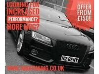 Professional Ecu Remapping - torxtuning