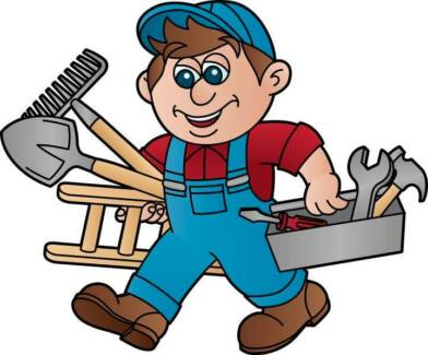 Handyman Available 24 hrs North side of Brisbane Clayfield Brisbane North East Preview