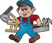 Need a new roof? Just a few shingles replaced?