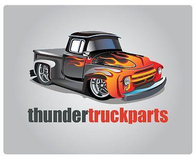 thundertruckparts