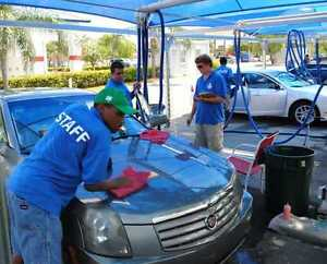 SUPER DEAL   GRAND OPENING SPECIAL_CAR DETAILING MOBILE ONLY 20$