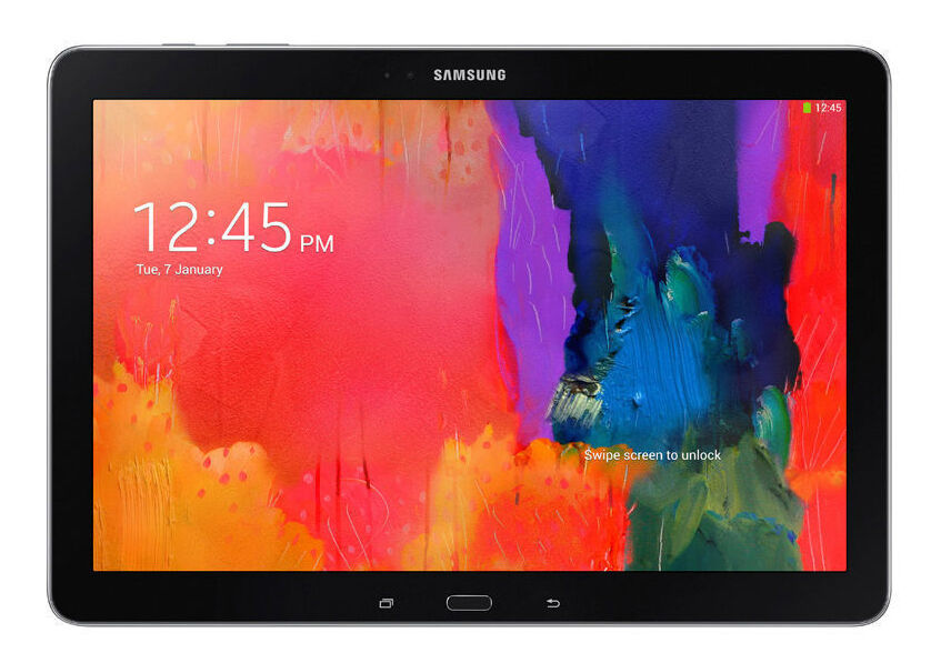 Best Selling Samsung Devices on eBay