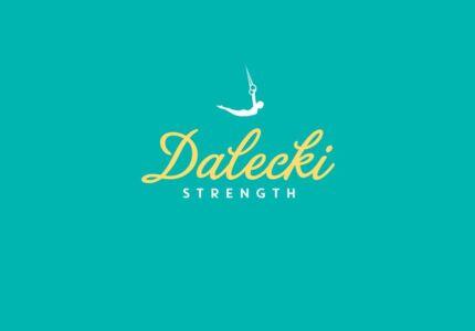 Dalecki Strength Redfern Inner Sydney Preview