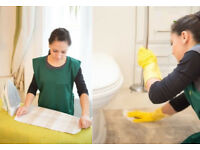 High Quality,Extremly Detailed,End of Tenancy,,Domestic Cleaner,Cleaning Lady,House Cleaner,Cleaner
