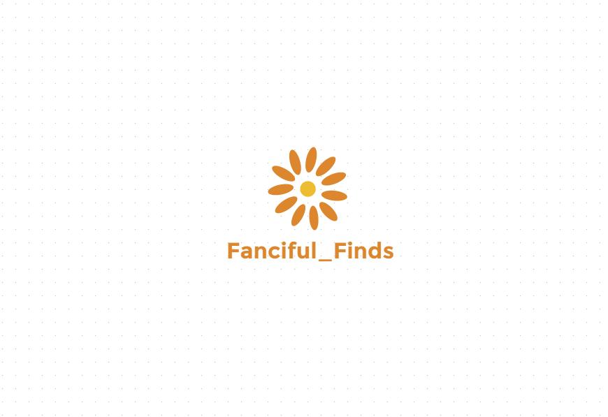 TheFancifulFinds