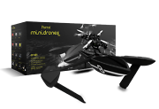 Parrot Minidrone Hydrofoil Orak Drone BNIB Balwyn North Boroondara Area Preview